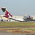 Qatar-Air Force