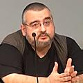 Michel Drac