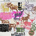 PaulaKesselring_OhDeer_Brushes_Preview