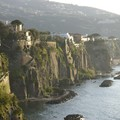 Voyage en italie - episode 1 : sorrente la douce
