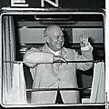 1958 - l'urss décide d'étrangler la yougoslavie