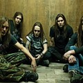 children of bodom roxx