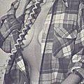 jayne-1958-by_william_r_woodfield-playboy-5-1