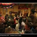 CarnavalWazemmes-Ambiance2007-125