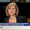 florenceduprat03.2014_02_27_nonstopBFMTV