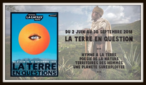 la gacilly festival