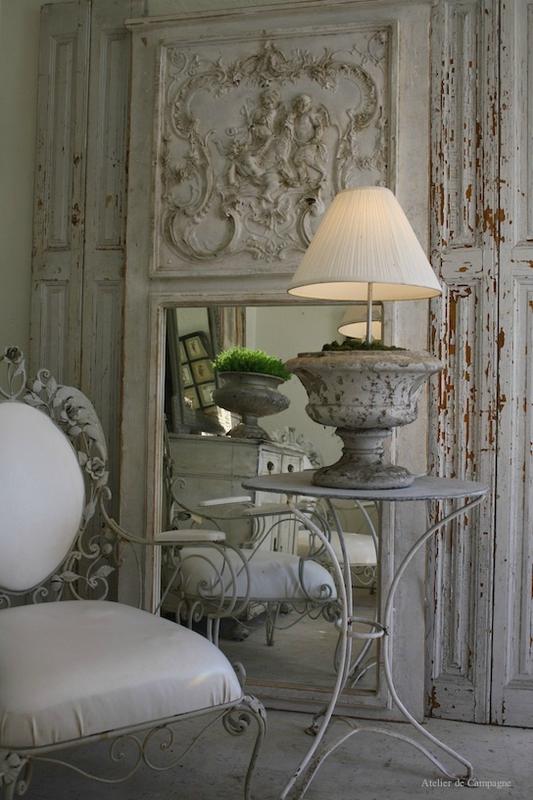 atelier de campagne shabby sur pinterest jeux tu encadres d co shabby. Black Bedroom Furniture Sets. Home Design Ideas