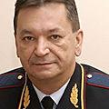 La Russie à la tête d'<b>Interpol</b> ?