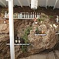 bulgarie - primorsko bar on the rocks!