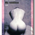 Ma reddition