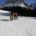 ski 2008 284
