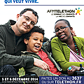 Famille Am
