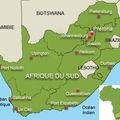 Tensions au sein de la dernière monarchie absolue en afrique