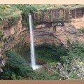 cachoeira-noiva-chapada-guimar