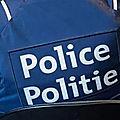 Un <b>gang</b> <b>bang</b> clandestin interrompu en plein centre de Bruxelles, un député présent