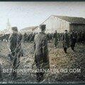 Février 1915