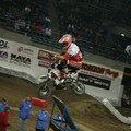 SUPERCROSS de MARSEILLE 2007
