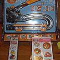 Crop a dile Big Bite