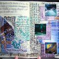 journal05