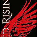 Red rising, t1, de pierce brown