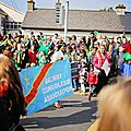 Galway Congolese Association