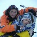 ski 2008 043