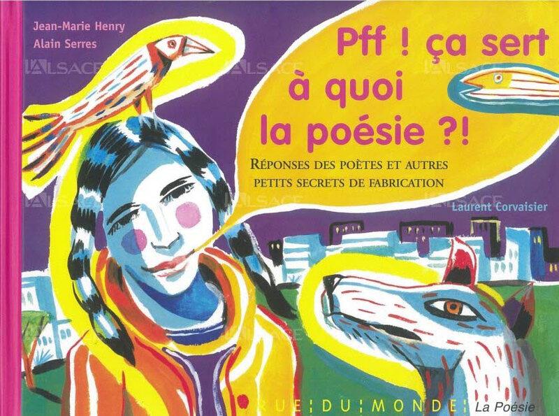 le-poeme-nous-met-au-monde-1520009210