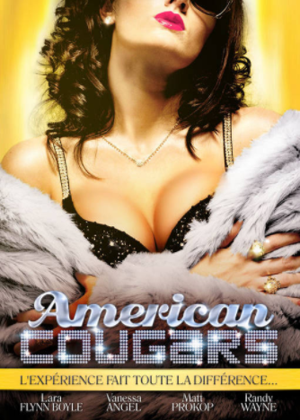 le-film-american-cougars