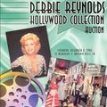 12/2003 Debbie Reynolds Hollywood Collection Auction - Julien's Auctions