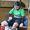 rugby féminin28