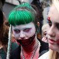 zombie walk 2013_1384