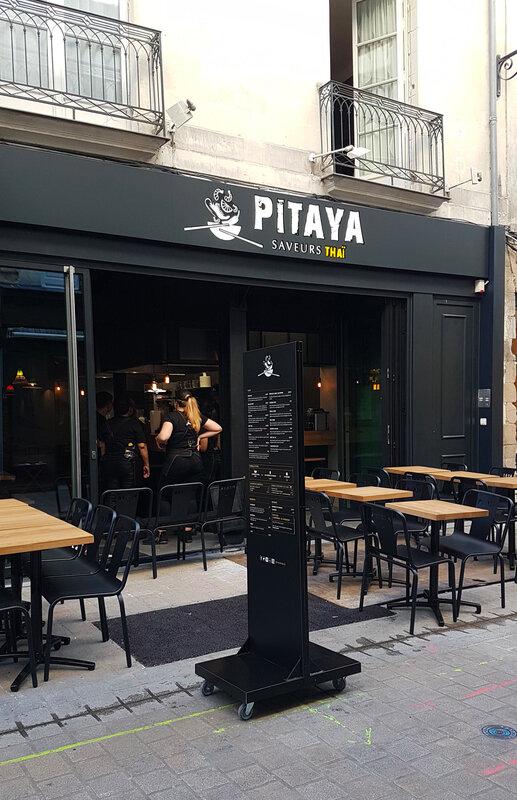 pitaya-nantes-rue-des-carmes