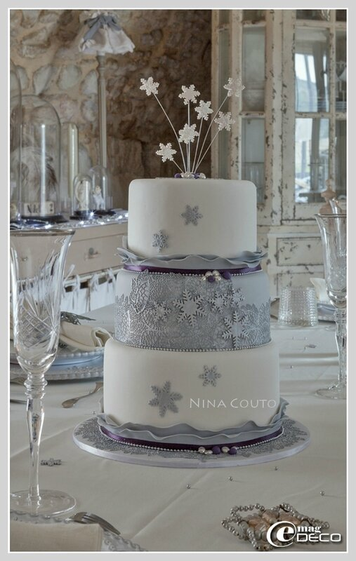 Gâteau_de_Nina_Couto2