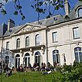 Paris : Fondation GoodPlanet - du mercredi au vendredi de 12h à 18h et du samedi au dimanche de 11h à 19h - entrée gratuite !