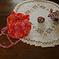 petite bourse crochet 1