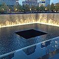 Ground zero Tour 1