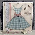 Côté Shabby & Vintage 47 b