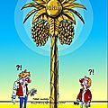 كاريكاتير الاسلام اعظم من ان ينال شرفه كافر جاحد