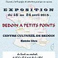 2015-04-18 au 24 bedoin