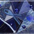 Délires de triangles-Maryannick D