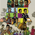 Histoire_de_la_BD_congolaise