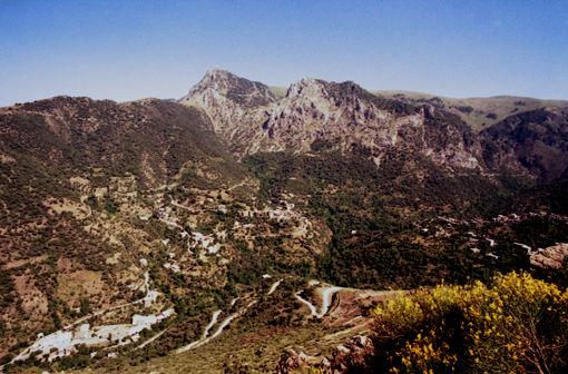 01-Kabylie-Tizi