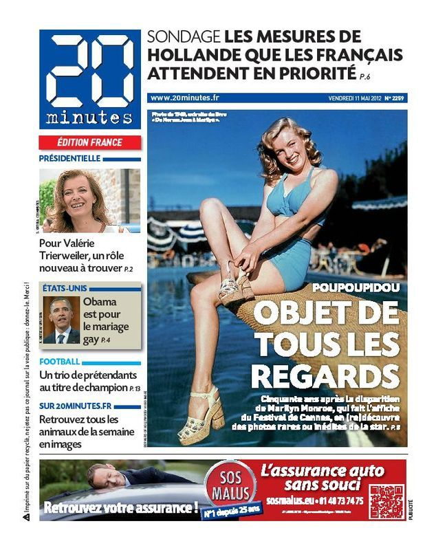 2012-05-11-20_minutes-france