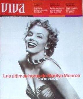 2002-08-viva-argentine