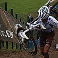026 John Gadret 6ème AG2R la Mondiale