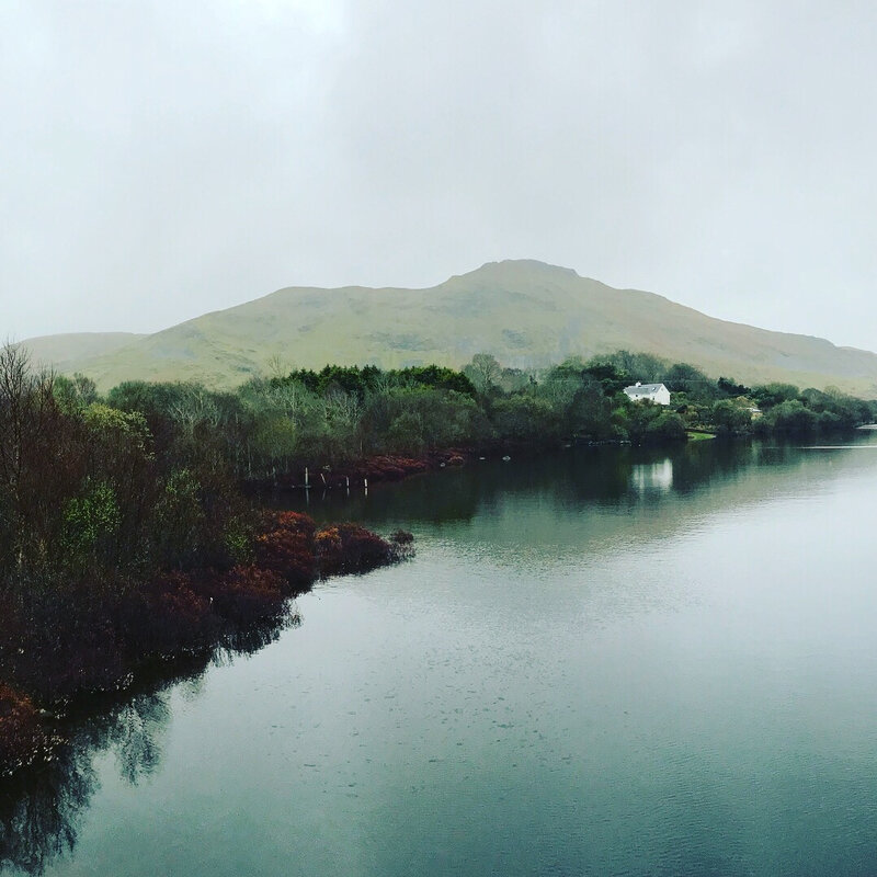 Le Connemara ©Kid Friendly
