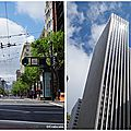 Downtown San Francisco 2