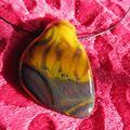 bijoux janvier 2010 130