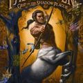 Fablehaven, tome 3: le fléau de l'ombre (grip of the shadow plague) – brandon mull