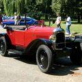 Citroen C3 HP5 de 1921 01